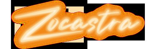 Zocastra