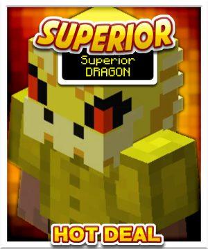 Superior Zocastra Discover prices you can't resist. superior zocastra